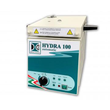 Autoclave HYDRA 100 - 9L
