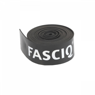 Flossband 1mm