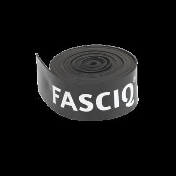 Flossband 1.5mm
