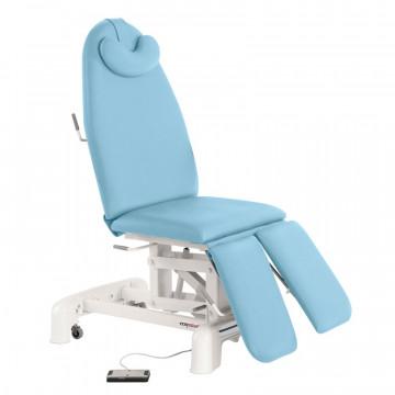 Cadeira Elétrica de Podologia