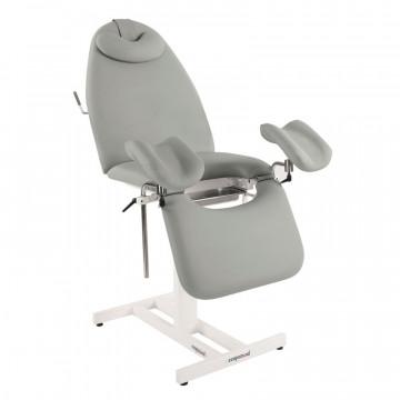 Cadeira Fixa de Ginecologia