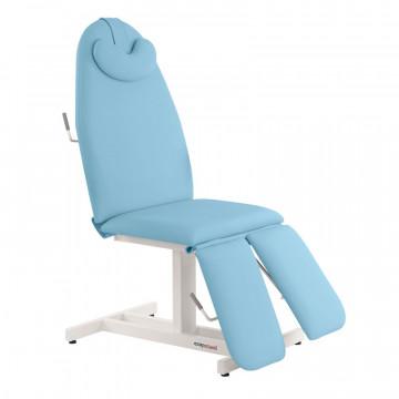 Cadeira Fixa de Podologia