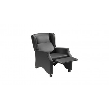 Cadeira Elétrica Relax