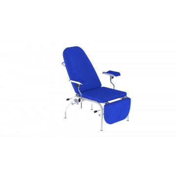Cadeira de Recolha de...