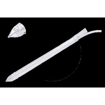 Single Handpiece | JetPeel